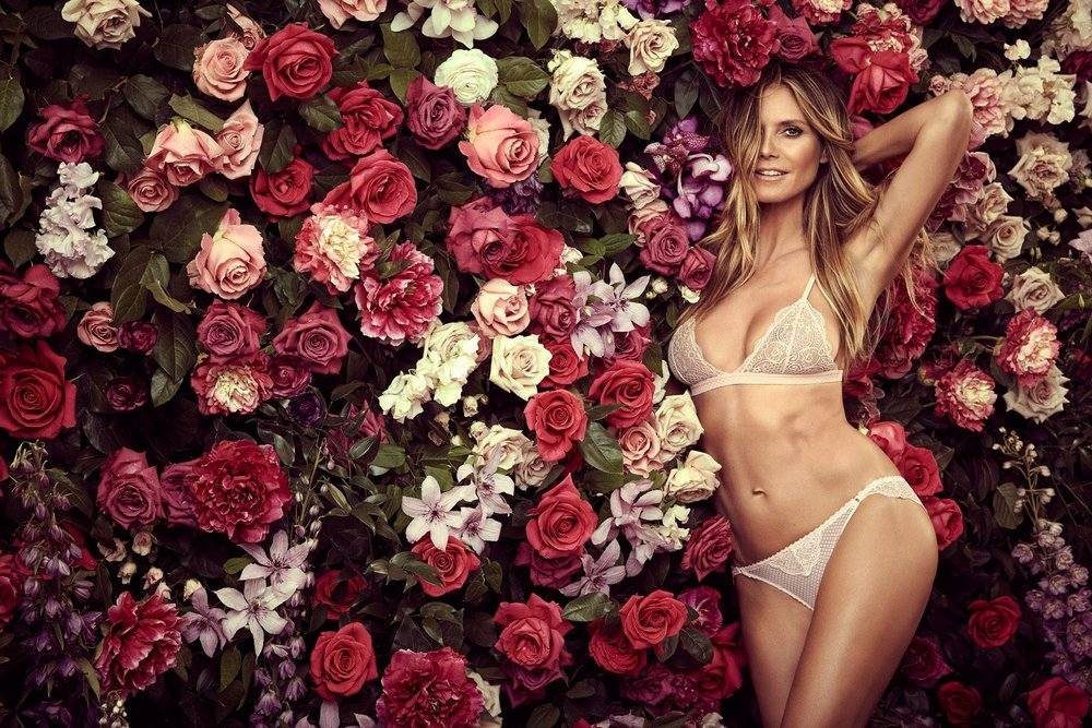 heidi-klum-intimates-francesco-carrozzini-fall 2017- (3).jpg
