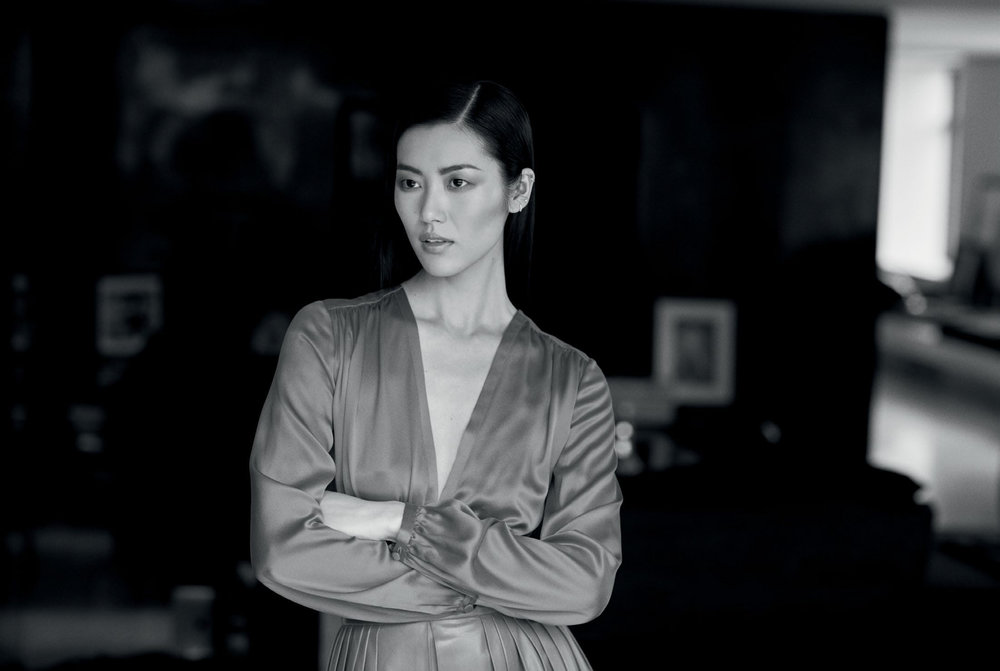 t-magazine-singapore-september-2017-liu-wen-by-russell-james-05.jpg