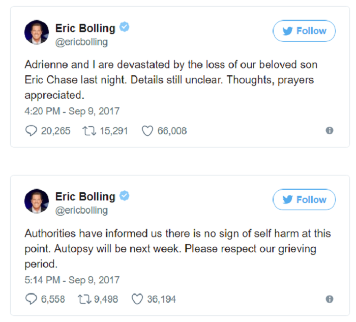 Eric-Bolling-son-dead-9917-.png