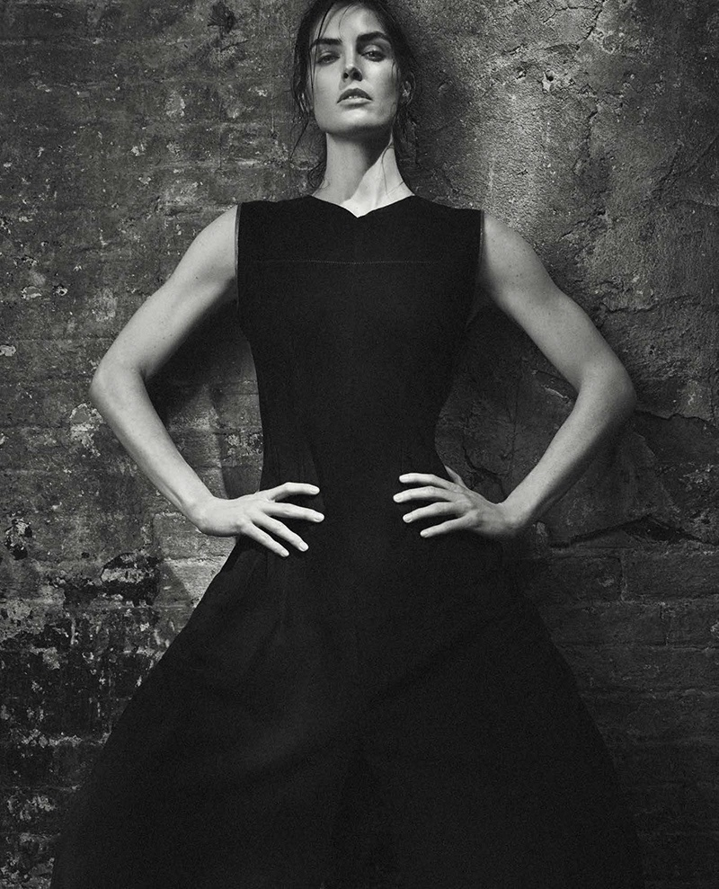 Hilary-Rhoda-Dance-Style-T-Magazine-Singapore-2017- (4).jpg