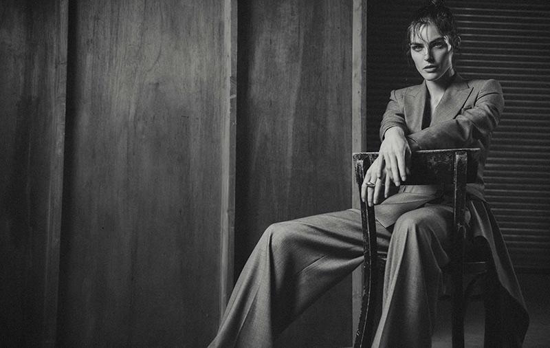 Hilary-Rhoda-Dance-Style-T-Magazine-Singapore-2017- (9).jpg