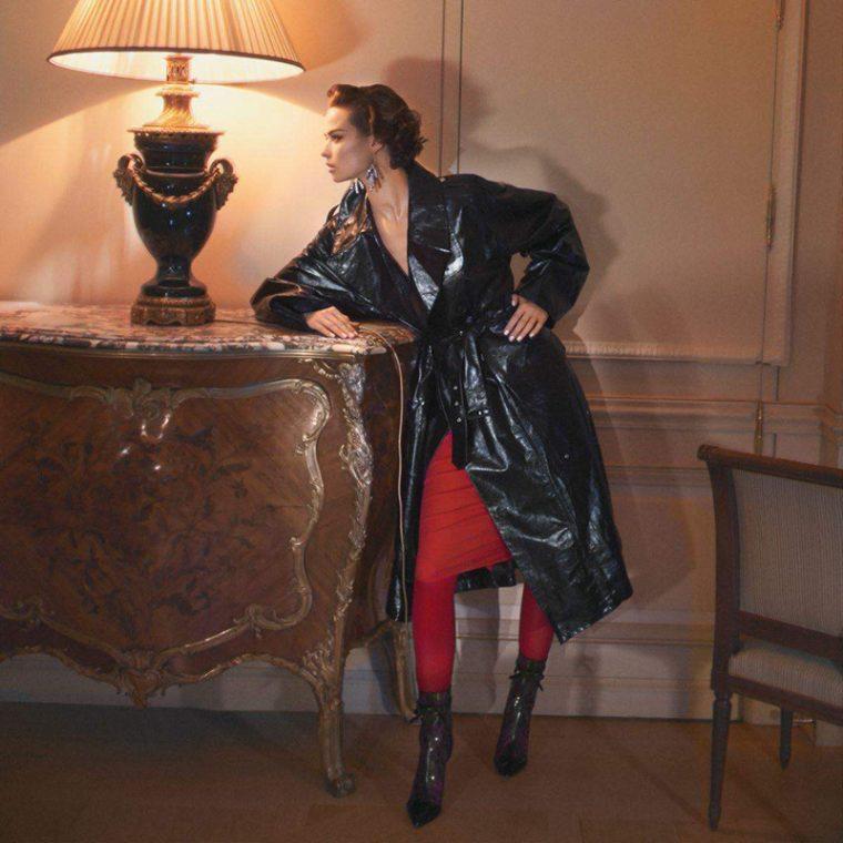 Birgit-Kos-by-David-Sims-for-Vogue-Paris-October-2017- (3).jpg