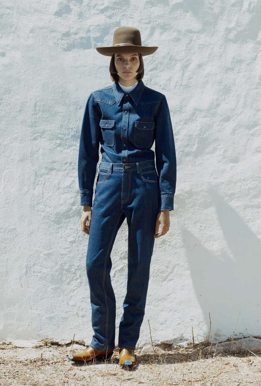 Charlee-Fraser-Vogue-Germany-Alique-5.jpg