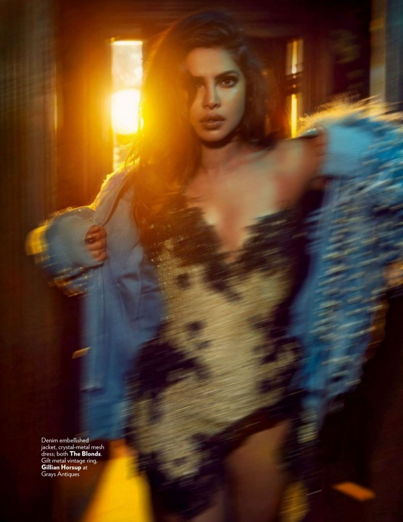 Priyanka-Chopra-Vogue-India-September-2017- (2).jpg