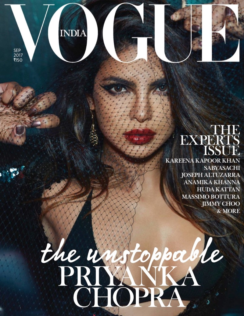Priyanka-Chopra-Vogue-India-September-2017- (1).jpg