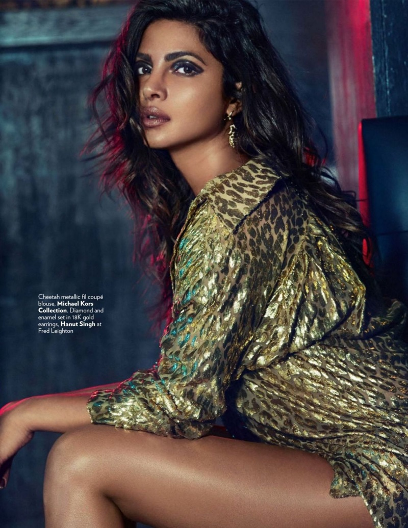 Priyanka-Chopra-Vogue-India-September-2017- (5).jpg