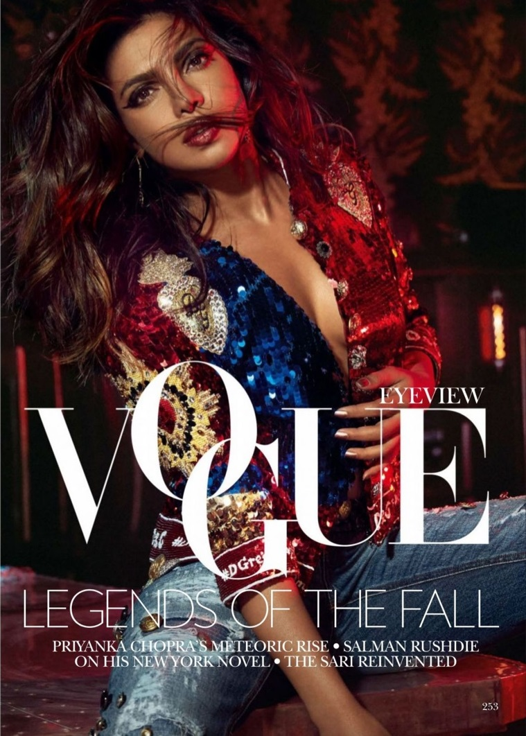 Priyanka-Chopra-Vogue-India-September-2017- (7).jpg