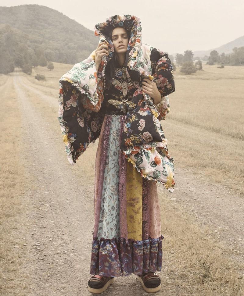 Elle USA October 2017-Amanda-Wellsch (1).jpg