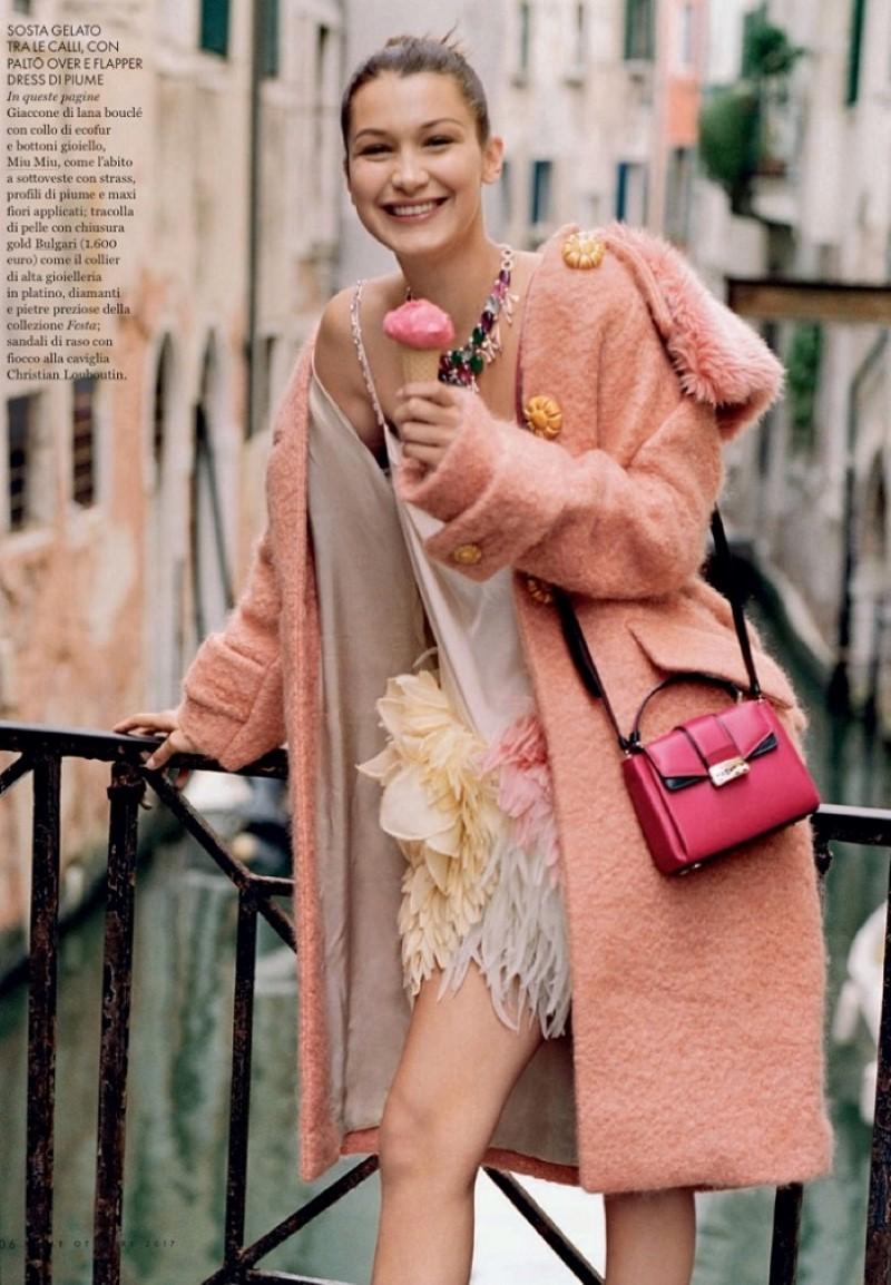 Bella Hadid by Matt Jones Elle Italy- (5).jpg