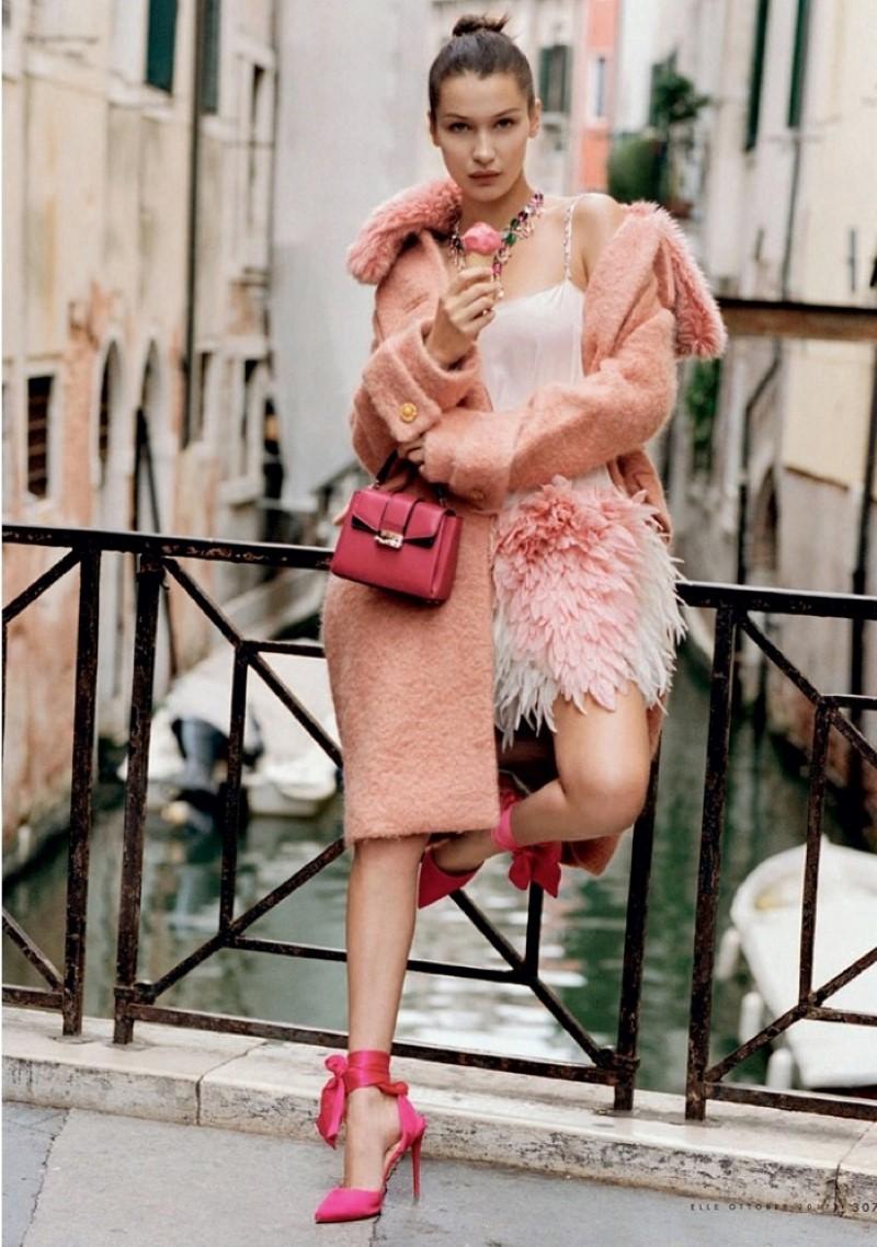 Bella Hadid by Matt Jones Elle Italy- (6).jpg