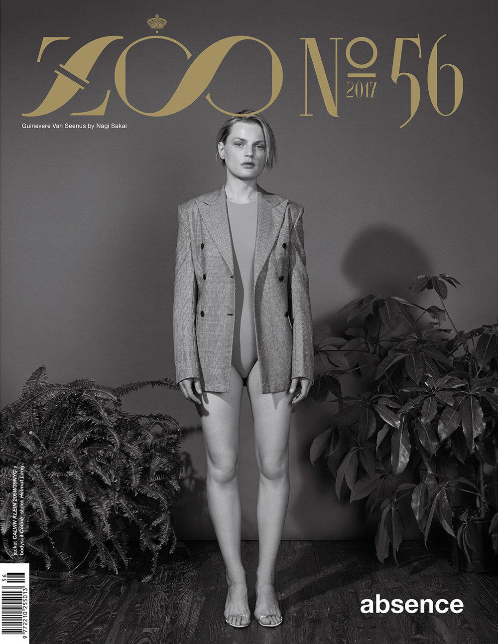 ro_ZooMagazine_NagiSakai_Sept17_layout_02.jpg