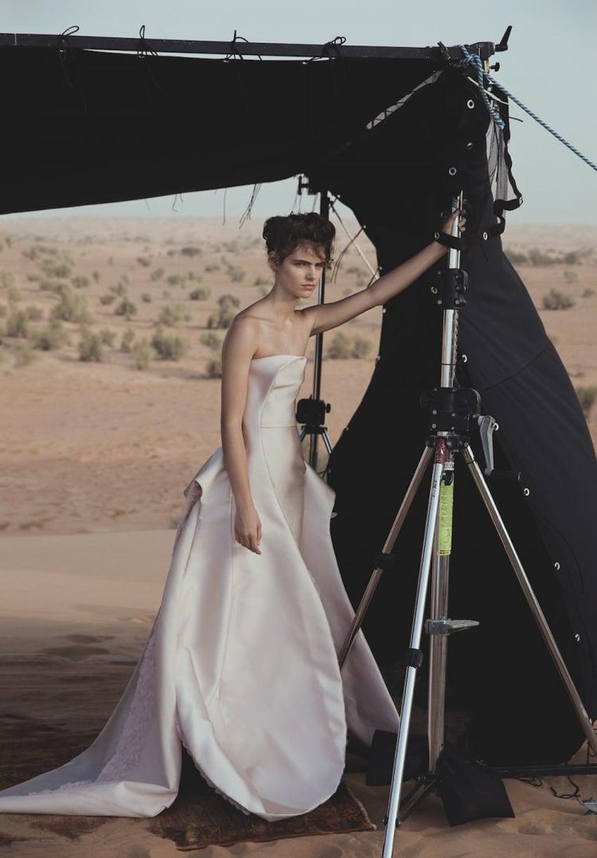 Vogue-Arabia-September-2017-Maya-Gunn-by-Silja-Magg-3.jpg