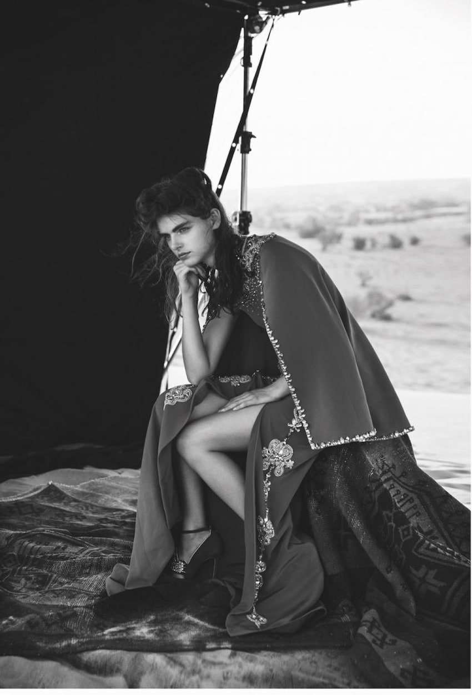 Vogue-Arabia-September-2017-Maya-Gunn-by-Silja-Magg-1-2.jpg