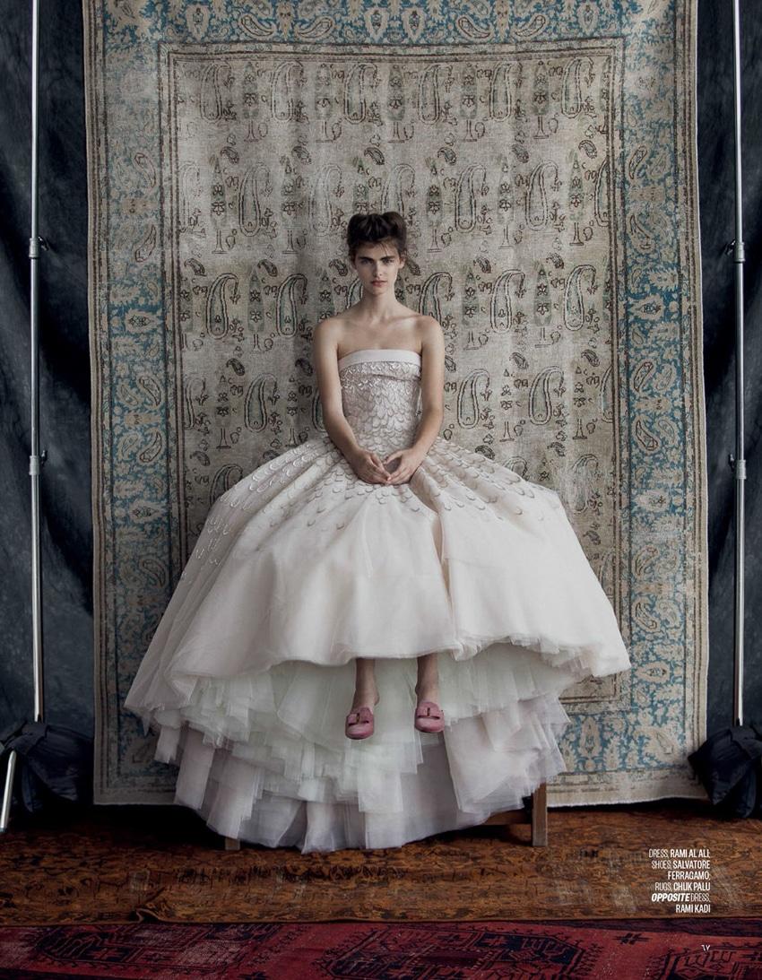 Vogue-Arabia-September-2017-Maya-Gunn-by-Silja-Magg-8.jpg