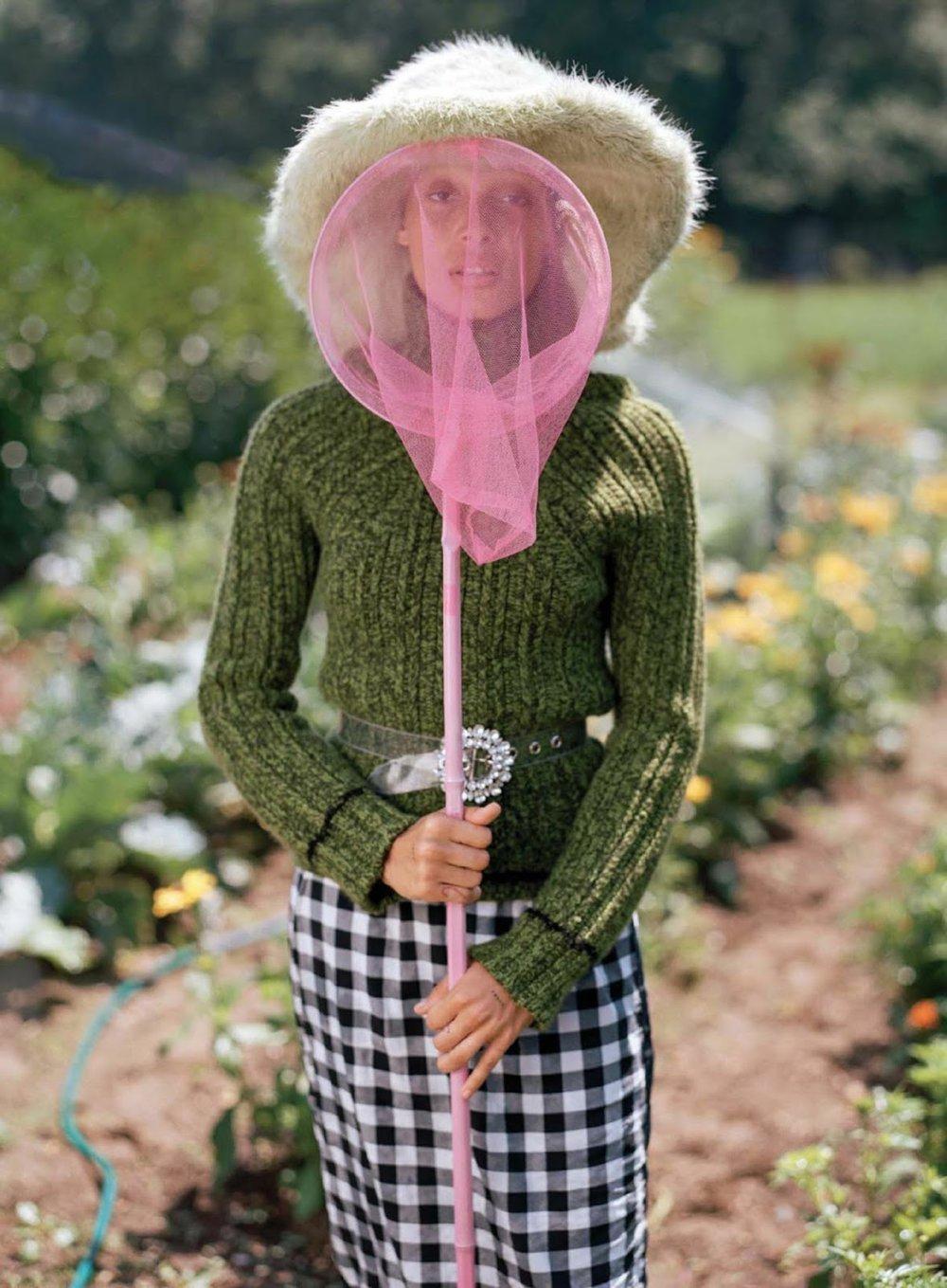 Vogue USA October 2017-Bruce-Weber- (2).jpg
