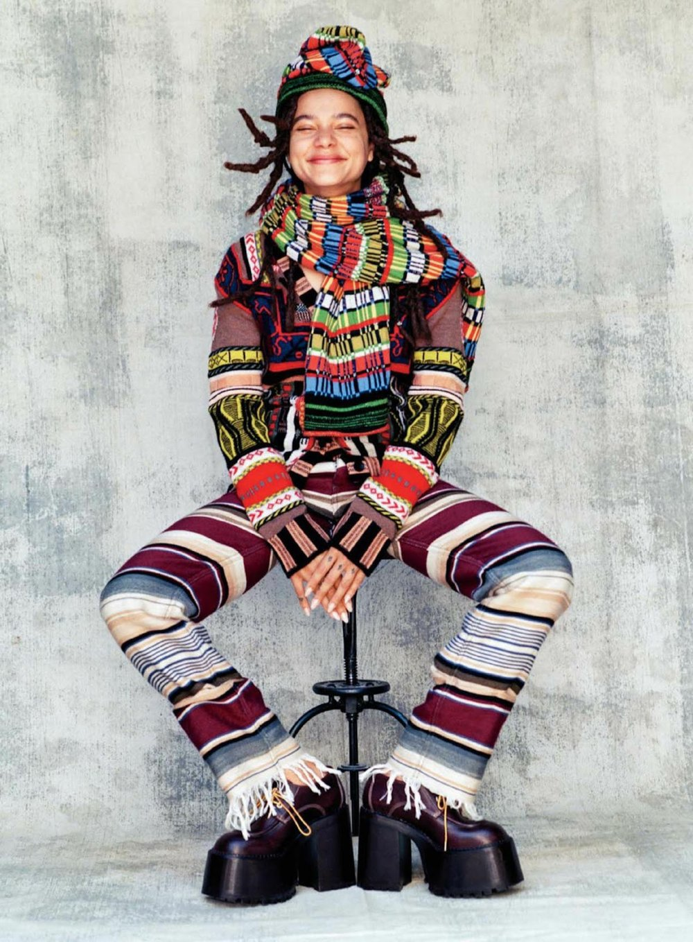 Vogue USA October 2017-Bruce-Weber- (4).jpg
