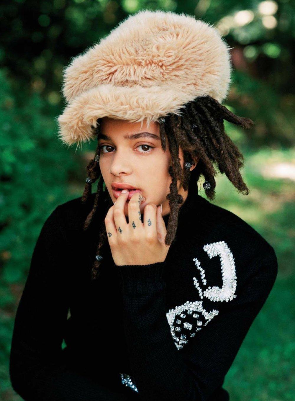 Vogue USA October 2017-Bruce-Weber- (5).jpg