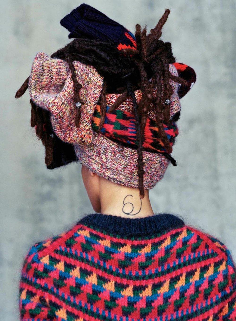 Vogue USA October 2017-Bruce-Weber- (7).jpg