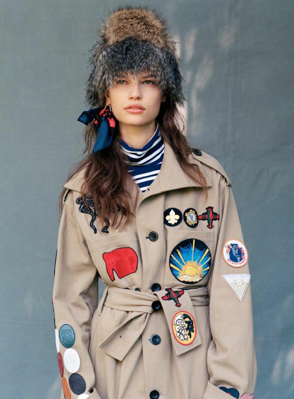 Vogue USA October 2017-Bruce-Weber- (9).jpg