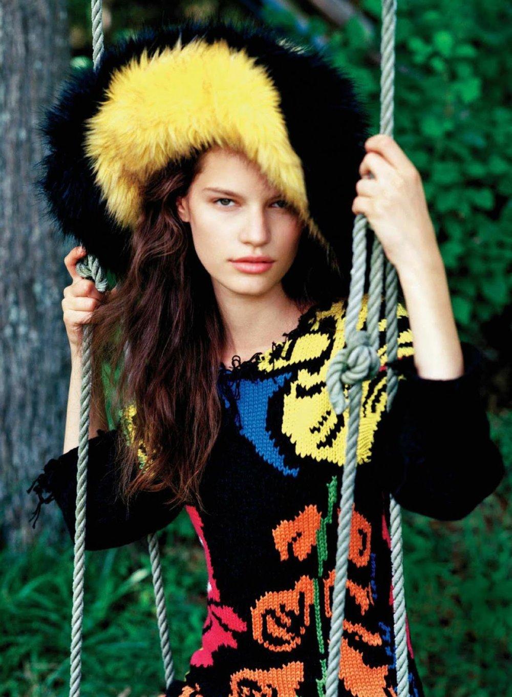 Vogue USA October 2017-Bruce-Weber- (10).jpg
