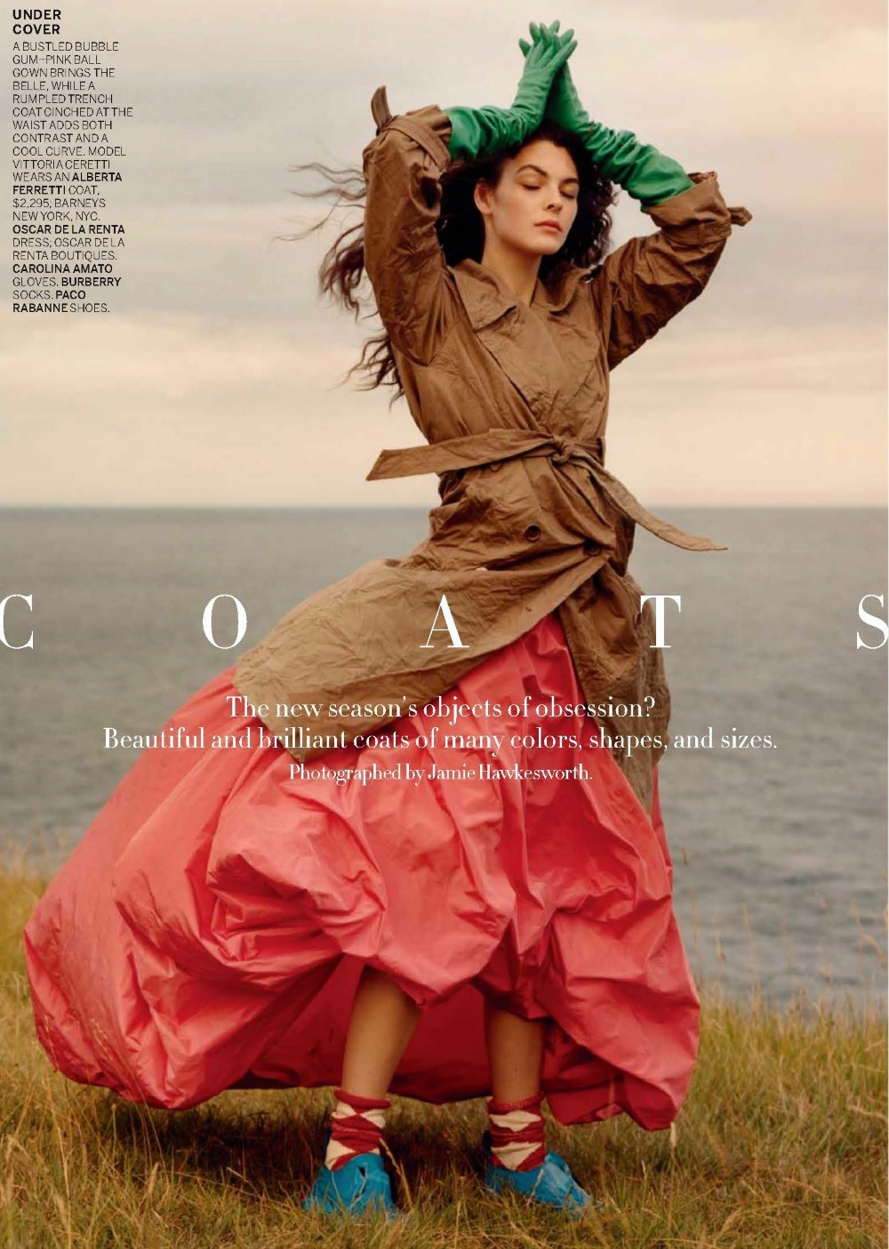 jamie-hawkesworth-vogue-us-oct-2017-fresh-coats- (4).jpg
