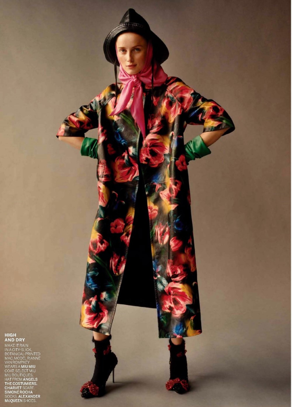 jamie-hawkesworth-vogue-us-oct-2017-fresh-coats- (8).jpg