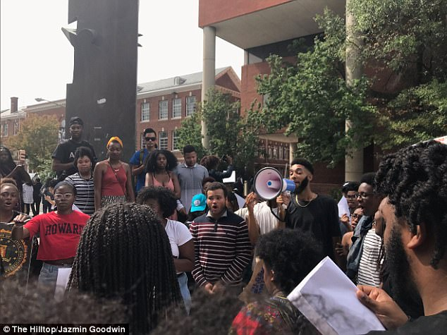 Howard-University-students-comey.jpg