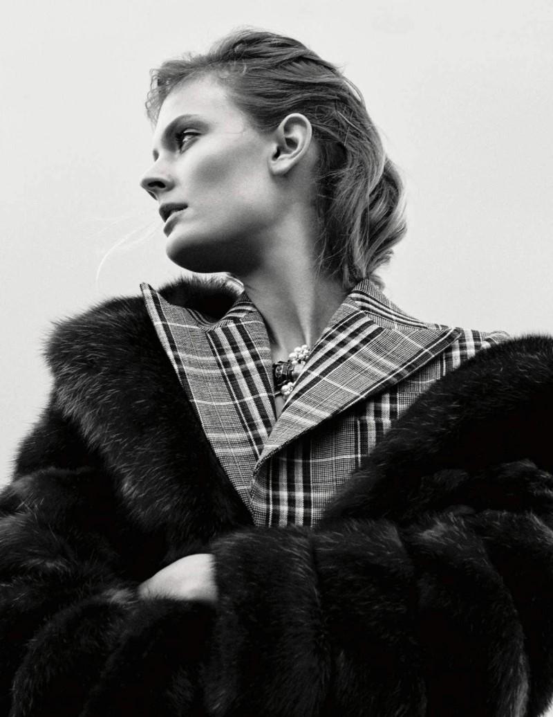 Elle France 22 Septembre 2017-constance-jablonski- (18).jpg