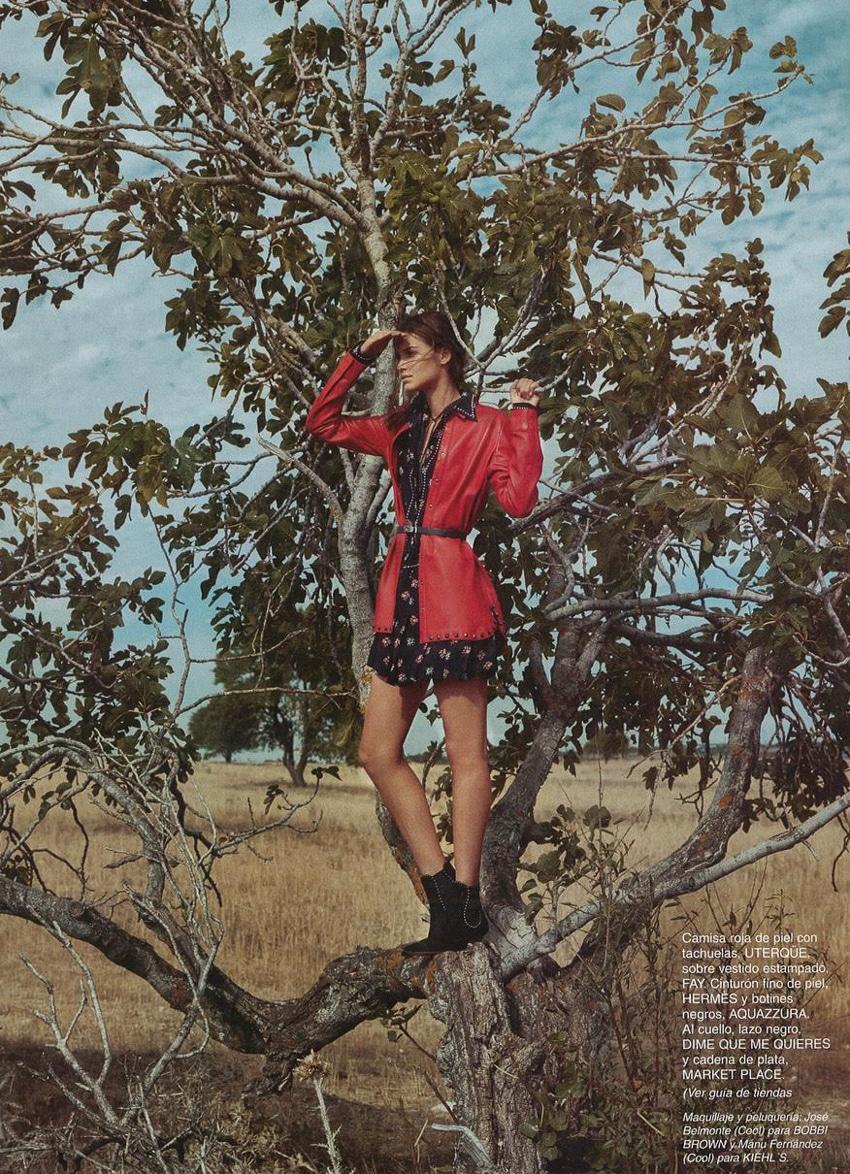 Telva-Magazine-October-2017-Gara-Arias-by-Jonathan-Segade-5.jpg