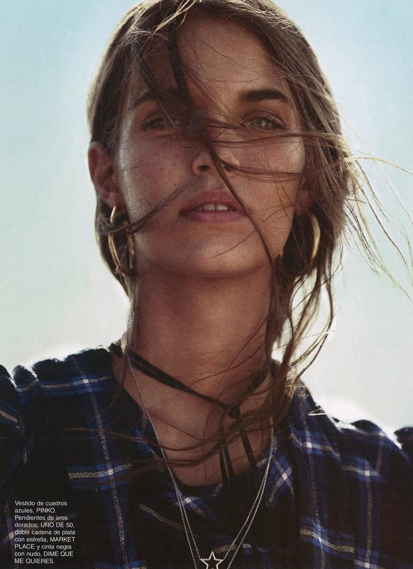 Telva-Magazine-October-2017-Gara-Arias-by-Jonathan-Segade-9.jpg
