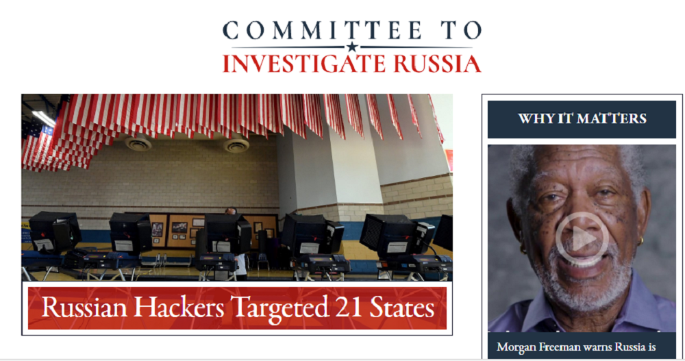 Committee-to-investigate-russia-92417-.png
