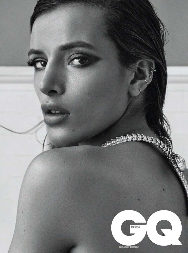 Bella-Thorne-by-Michael-Schwartz-for-GQ-México-October-2017-4-760x1024.jpg