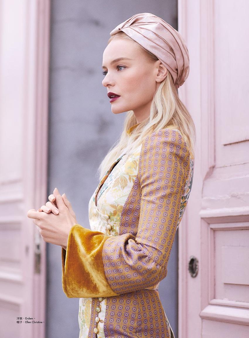 Kate-Bosworth-Harpers-Bazaar-Taiwan-Harper-Smith-3.jpg