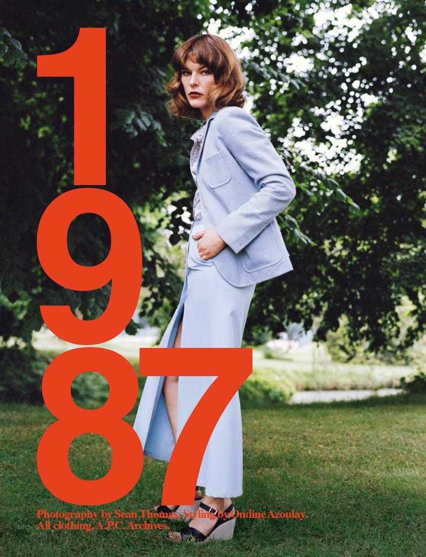 Self-Service-Magazine-Milla-Jovovich-Sean-Thomas-1-2.jpg