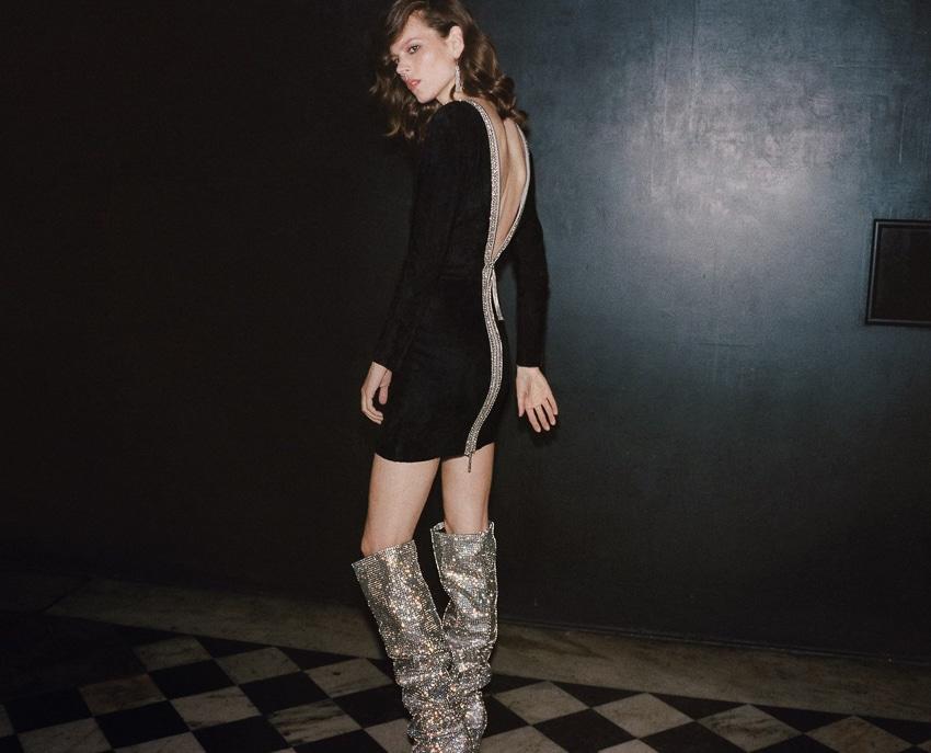 Vogue-UK-Freja-Beha-Erichsen-Theo-Wenner-2.jpg