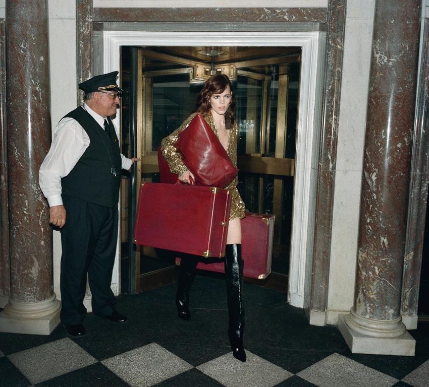 Vogue-UK-Freja-Beha-Erichsen-Theo-Wenner-4.jpg