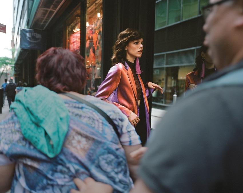 Vogue-UK-Freja-Beha-Erichsen-Theo-Wenner-8.jpg
