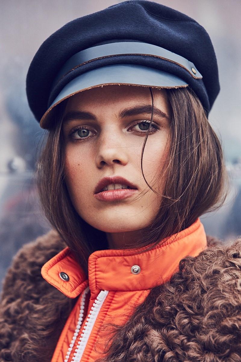 Lily-Stewart-Dean-Isidro-Harper's-Bazaar-Turkey-oct-2017- (5).jpg