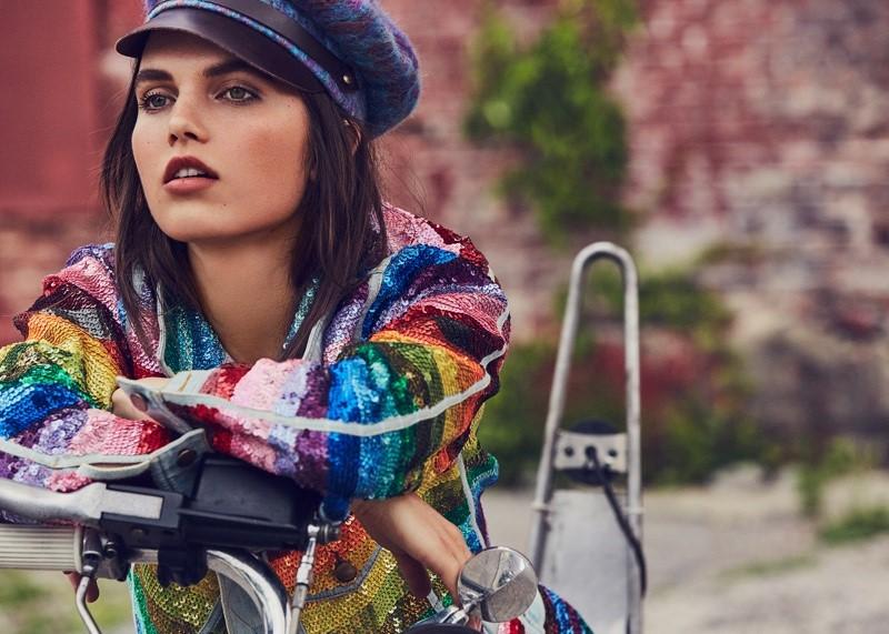 Lily-Stewart-Dean-Isidro-Harper's-Bazaar-Turkey-oct-2017- (7).jpg