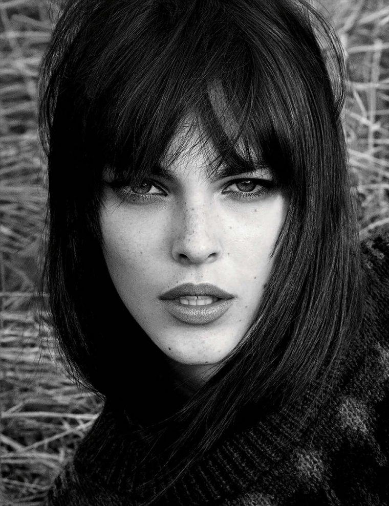 Vittoria-Ceretti-by-Luigi-Iango-for-Vogue-Germany-November-2017- (14).jpg