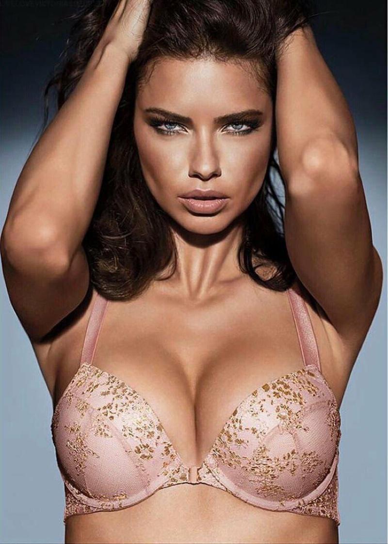 Adriana-Lima-Victorias-Secret-Obsessed-2017-Campaign70084.jpg