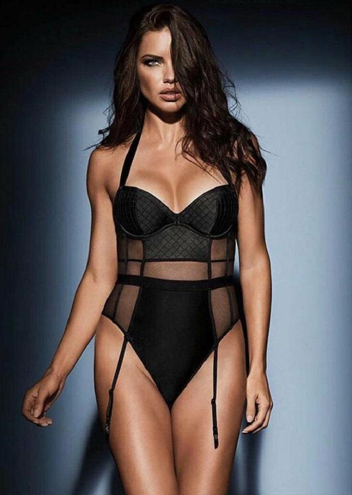 Adriana-Lima-6-obsessed-.jpg