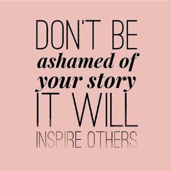 don't be ashamed.png