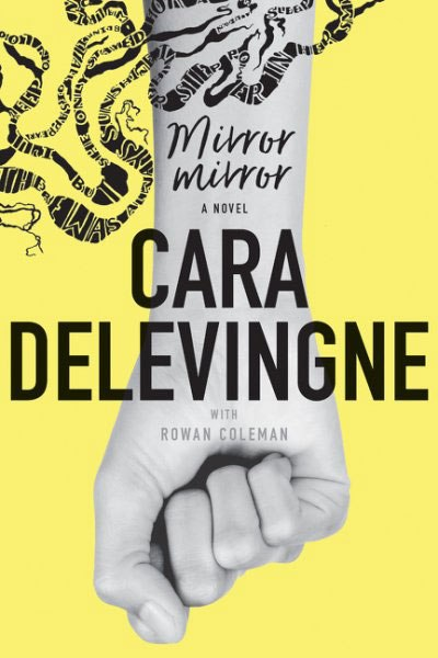 cara-delevingne-2-mirror mirror.jpg
