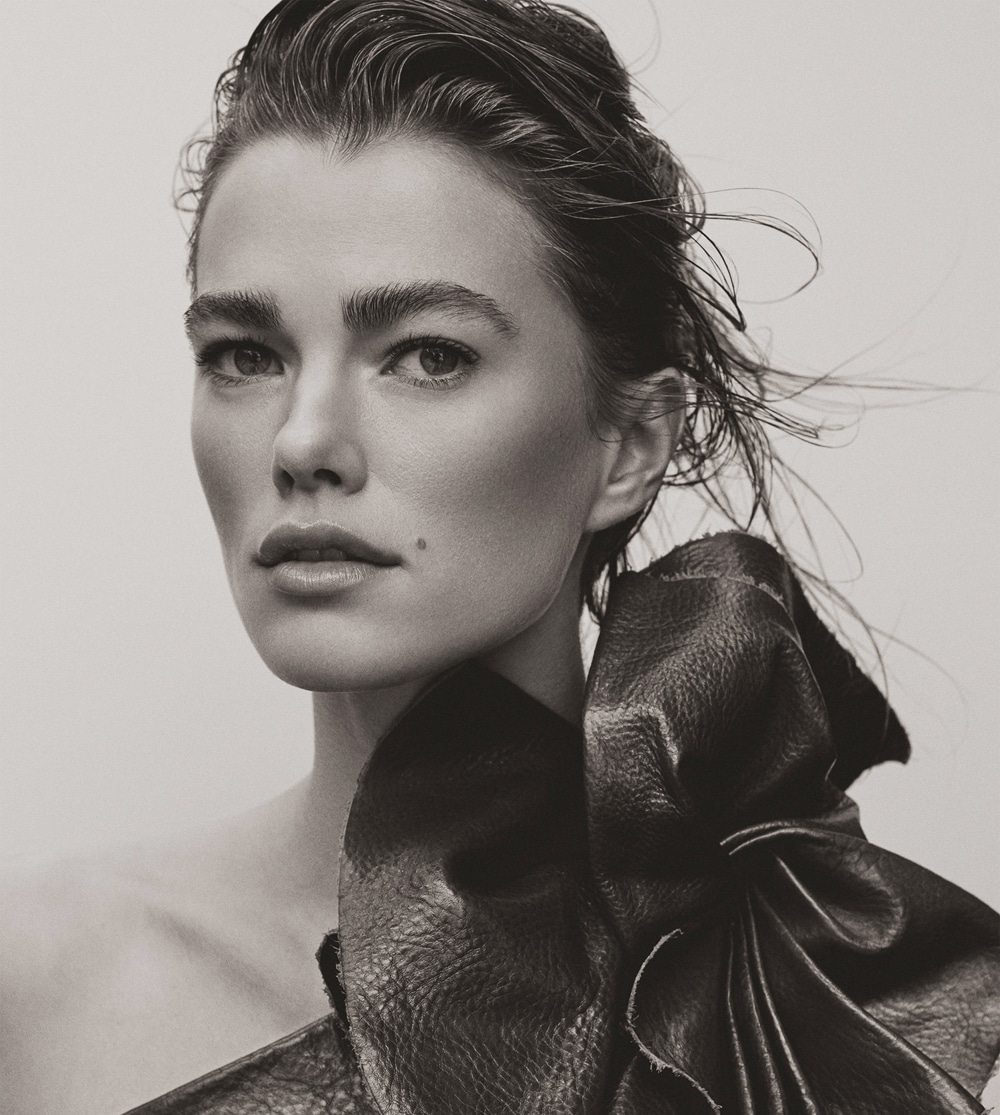 Harpers-Bazaar-Turkey-Mathilde-Brandi-Tom-Schirmacher-1.jpg