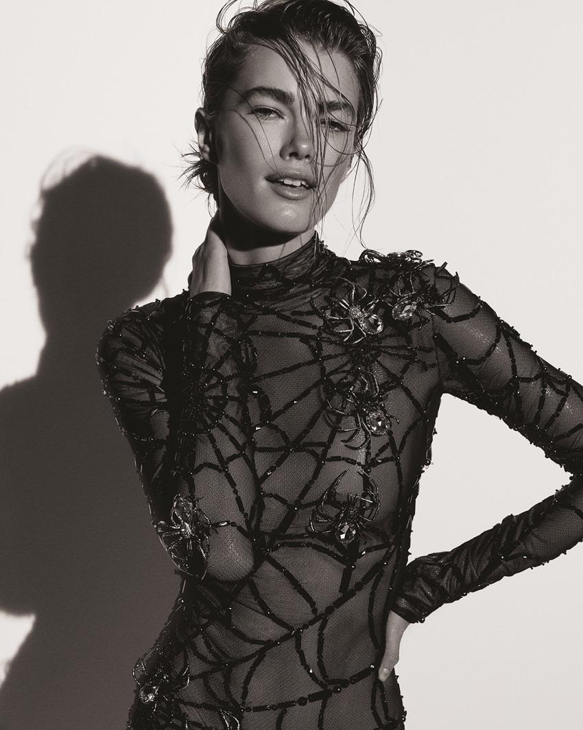 Harpers-Bazaar-Turkey-Mathilde-Brandi-Tom-Schirmacher-2.jpg
