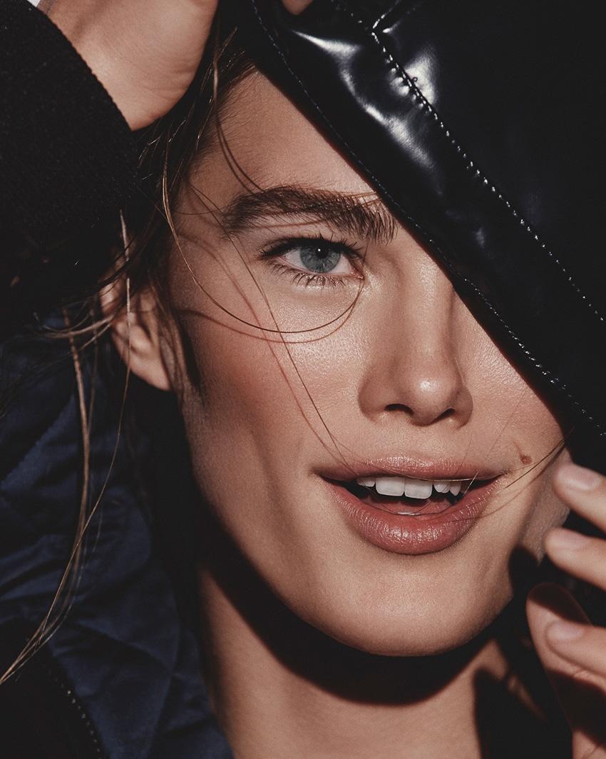 Harpers-Bazaar-Turkey-Mathilde-Brandi-Tom-Schirmacher-3.jpg