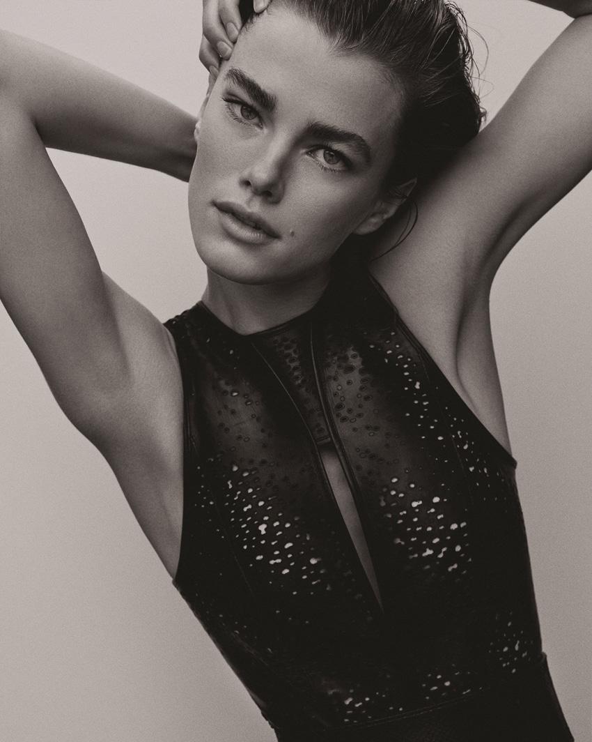 Harpers-Bazaar-Turkey-Mathilde-Brandi-Tom-Schirmacher-5.jpg