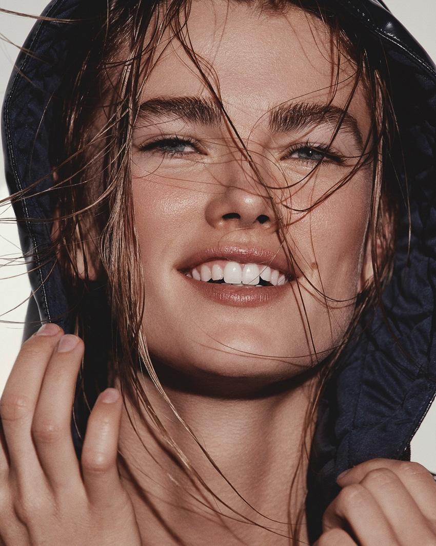 Harpers-Bazaar-Turkey-Mathilde-Brandi-Tom-Schirmacher-4.jpg