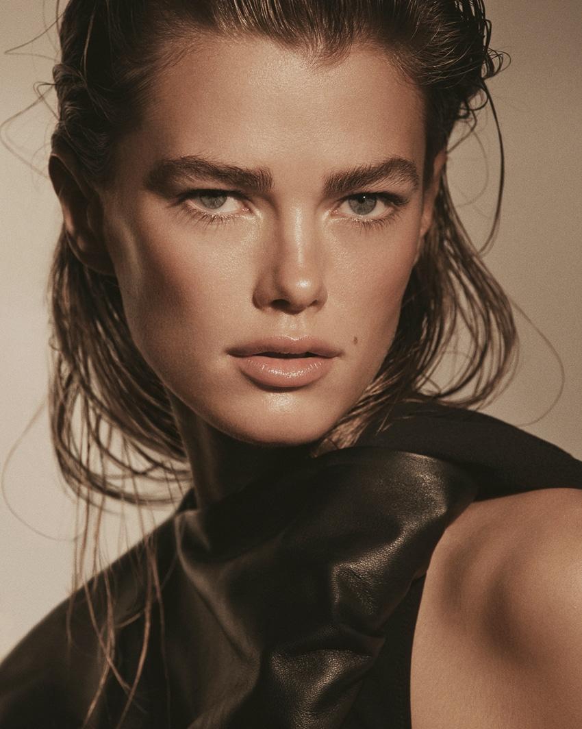 Harpers-Bazaar-Turkey-Mathilde-Brandi-Tom-Schirmacher-6.jpg